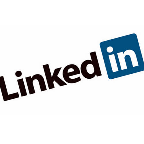 10 tips for creating a strong LinkedIn profile