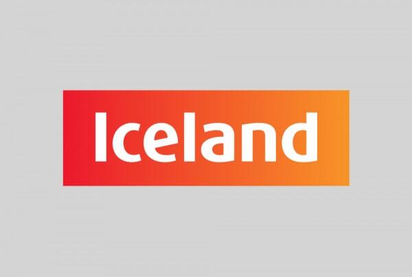 Iceland Radio Day
