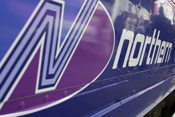 Northern Rail Preview
