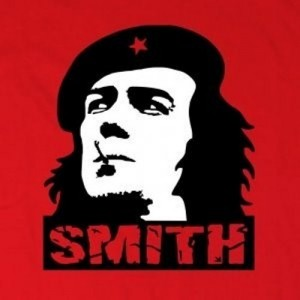 Citizen Smith