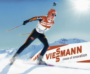 Viessmann_Sponsoring_Biathlon