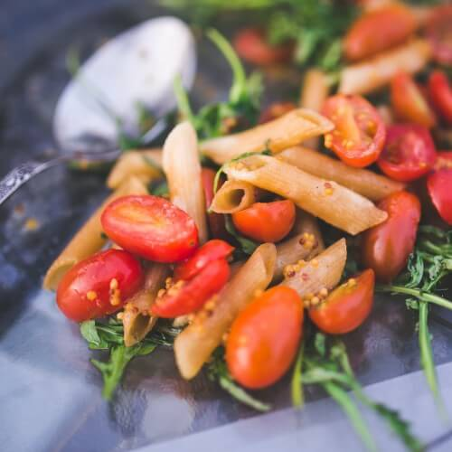 'Home-cooked meals best' myth busted in favour of ready-meals