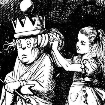 Fairy tale or reality – why psychology is key to successful communications