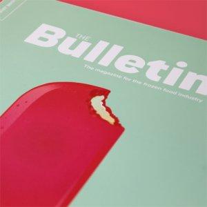 Bulletin_500