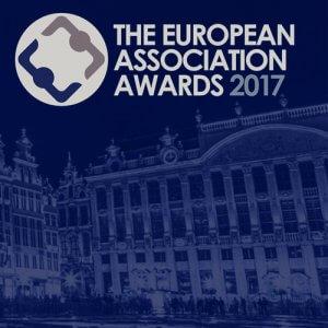 European Awards