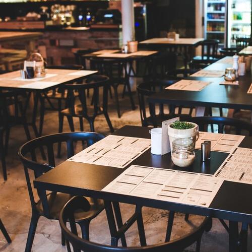 Do menu calorie counts add-up?