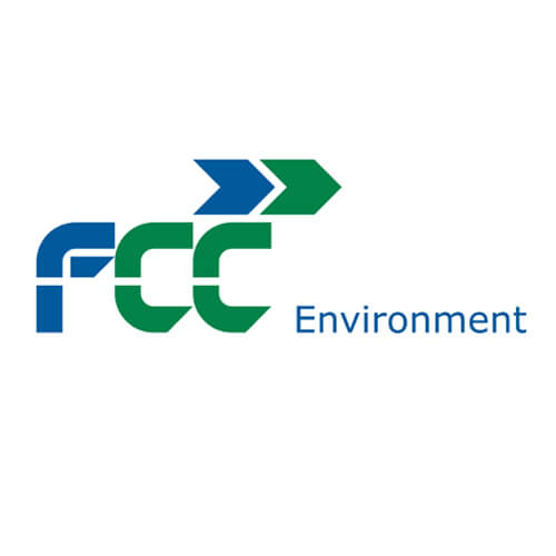 FCC Environment calls in Pelican