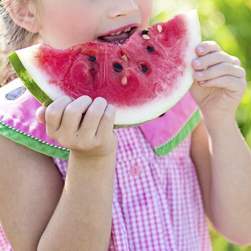 Organic food is not 'healthier'