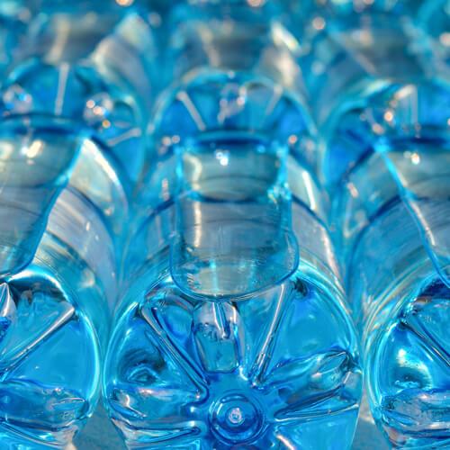 Plastics code proposed