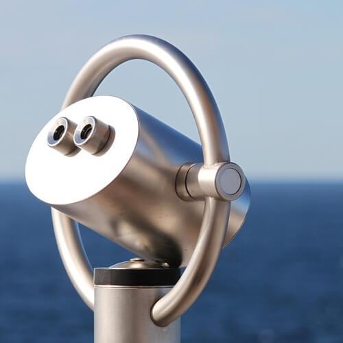 5 tips for horizon scanning