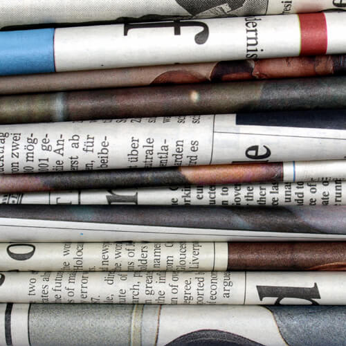 7 ways to sell news to the media