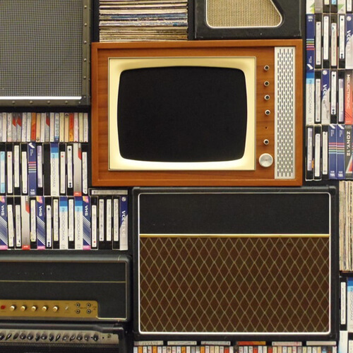 Changing the face of TV: generation Y