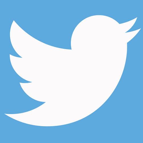 Valuable social media insights: Bebo, Vine and Instagram