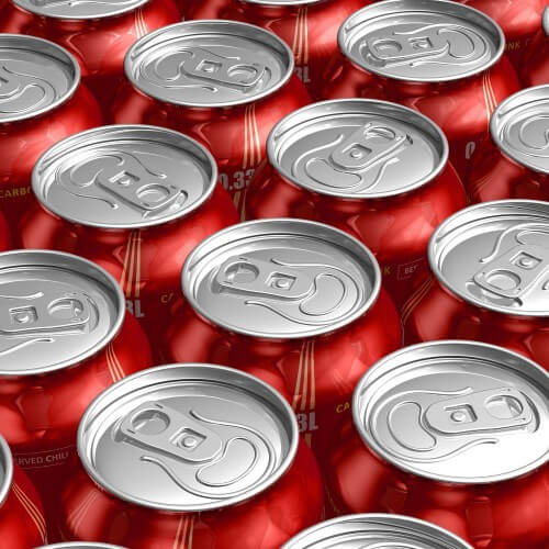 Boost for recycled content in food packaging