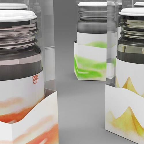 Packaging innovation drives consumer purchase decisions