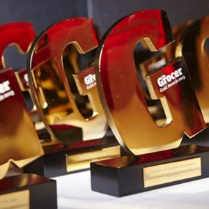 Wining Awards for Brakes