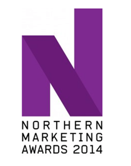 Pelican wins 'Best Small Agency' at the Northern Marketing Awards