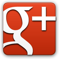 Making the most of Google+