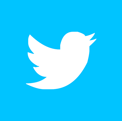 A round-up of Twitter changes to help you express even more in a Tweet