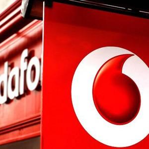 Vodafone Preview