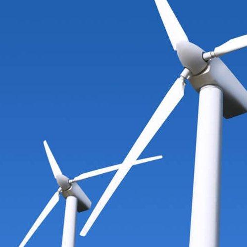 Sustainable energy