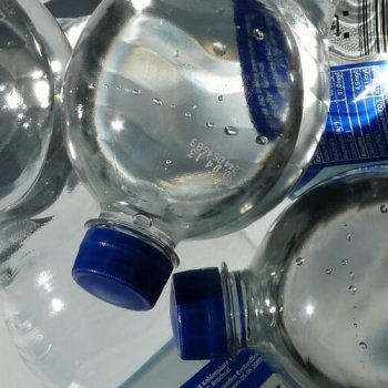 Deposit schemes: why they're not the right way to increase packaging recycling
