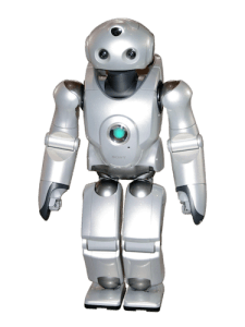 https://commons.wikimedia.org/wiki/File:Sony_Qrio_Robot_2