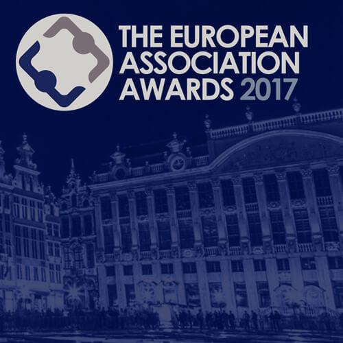 Pelican's European awards treble