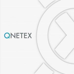 qnetex-01