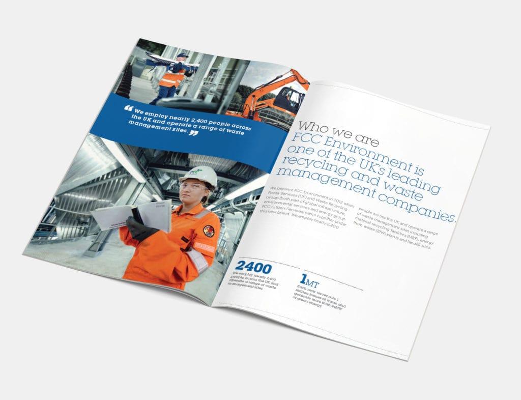 FCC Brochure Mock-up