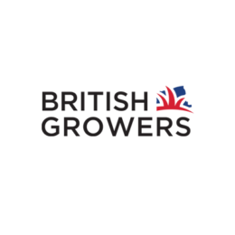 British Growers