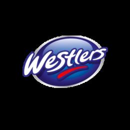 Westlers