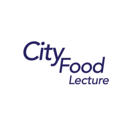 City Food Lecture