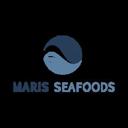 Maris Seafood